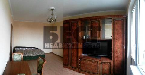 Предлагается на продажу однокомнатная квартира в ЖК