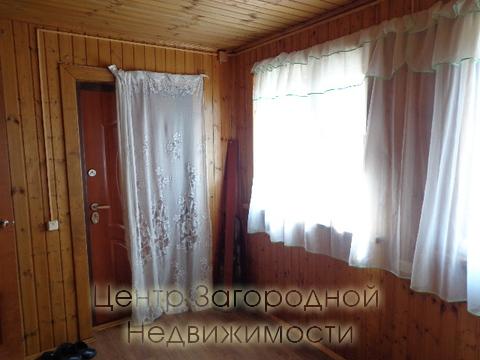 Located in Березнецово с. (Ступинский р-н).