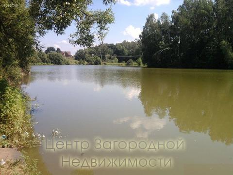 Located in Хлыново д. (Раменский р-н).