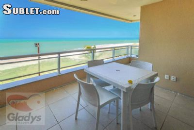 Located in Fortaleza. Sublet.com Listing ID 3511320. For more information and pictures visit https:// ... /rent.asp and enter listing ID 3511320. Contact Sublet.com at ... if you have questions.