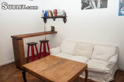 Located in Palermo. Sublet.com Listing ID 2510114. For more information and pictures visit https:// ... /rent.asp and enter listing ID 2510114. Contact Sublet.com at ... if you have questions.